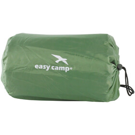 Easy Camp Lite Tapis Simple 3,8cm